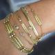 adagio-bracelets-stacking