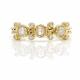 18k-Yellow-Gold-Diamond-Three-Stone-Ring-By-JewelyrieCBLR-01Bjpg