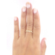 Jewelyrie-Signature-Double-Twist-Shank-Three-Stone-Ring-in-18k-Gold-and-Diamond-CBLR-01H copy