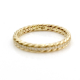 Jewelyrie-Signature-Textured-Pirouette-Twist-Diamond-Eternity-Band-18k-Gold-Stacking-Ring-CBLDR