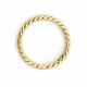 Pirouette-Twist-Diamond-Eternity-Band-18k-Gold-Ring-Guard-CBLDR