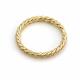Signature-Pirouette-Twist-Diamond-Eternity-Band-18k-Gold-Ring-Jacket-CBLDR
