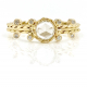 18k-gold-rose-cut-white-diamond-solitaire-engagement-ring-Jewelyrie-Cabriole-CBLR-02