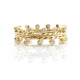 18k-gold-signature-Twist-Texture-diamond-band-CBLR-04