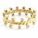 18k-gold-dotted-diamond-band-stacking-ring-CBLR-04