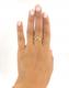 Jewelyrie-Signature-Pirouette-Twist-Diamond-trio-crown-Eternity-Ring-CBLR-05