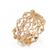 9-Twist-Petal-Diamond-Tip-Open-Lace-Pavé-Line-Wide-Ring-18k-14k-JeweLyrie-B