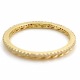 18k-Gold-Pirouette-Twist-Diamond-Eternity-Stacking-Ring-Jacket-GLIR-A