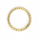 Pirouette-Twist-Diamond-Eternity-Band-18k-Gold-Ring-Guard-CBLDR