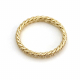 Signature-Pirouette-Twist-Diamond-Eternity-Band-18k-Gold-Ring-Jacket-CBLDR