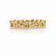 18K-Gold-Diamond-Twist-Wave-Open-Lace-Crown-Stacking-Ring-Glissade-GLIR-06