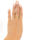 18K-Gold-Diamond-Cluster-Crest-Peak-Lace-Fashion-Ring-GLIR-07