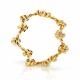 18K-Gold-Diamond-Cluster-Crest-Wavy-Lace-Fashion-Ring-Jewelyrie-GLIR-07