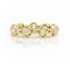 18K-Gold-Petal-Cup-Diamond-Eternity-band-Stacking-Ring-GLIR-02