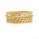 18k-Twist-Mesh-textured-off-Center-Pave-Diamond-Cigar-Band-featuring-signature-twist-mesh-textured-wide-band-with-off-center-Diamond-Belt-EFCR-03