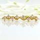 18k-diamond-twist-wave-Enlace-stud-Earrings-Jewelyrie-Tulle-Studs-Collection-b