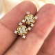 18k-Gold-Diamond-Four-Star-Twist-Box-Stud-Earrings-JAX-H