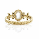 oval-rose-cut-diamond-solitaire-in-18k-gold